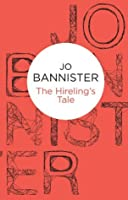 The Hireling's Tale (Castlemere 6) (Bello)