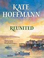 Reunited (Mighty Quinns, #4)