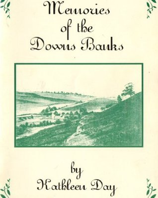 Memories of the Downsbanks Stone Staffordshire Fred Leigh