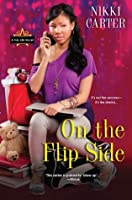 On the Flip Side: A Fab Life Novel