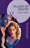 Flash of Death (Mills & Boon Intrigue) (Code X - Book 2)