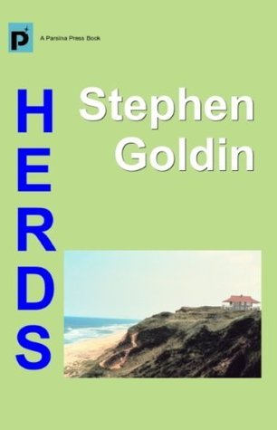 Herds  by  Stephen Goldin