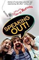 Speaking Out: LGBTQ Youth Stand Up
