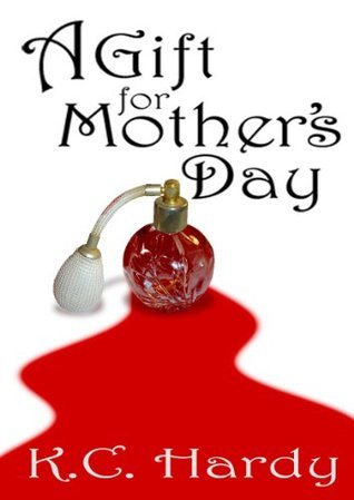 A Gift For Mothers Day  by  Kevin Hardy