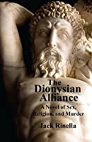 The Dionysian Alliance