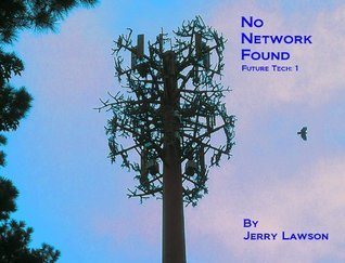 No Network Found  by  Jerry Lawson