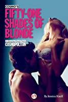 Cosmo's 51 Shades of Blonde