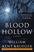 Blood Hollow (Cork O'Connor Mystery Series)