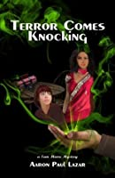 Terror Comes Knocking (Sam Moore mystery)