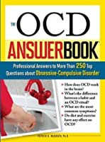 The OCD Answer Book