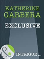 Exclusive (Athena Force - Book 15)