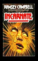 Incarnate (Panther Books)