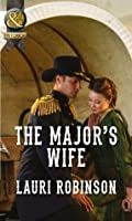 The Major's Wife