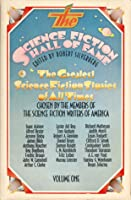 The Science Fiction Hall of Fame, Volume One