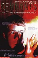 The Mayflower Project (Remnants)
