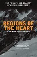 Regions Of The Heart