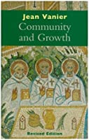 Community and Growth