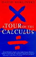 A Tour of the Calculus.