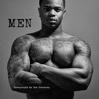 Men  by  Dan Simoneau