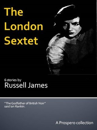 The London Sextet  by  Russell James