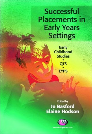 Teaching Early Years Foundation Stage Jo Basford