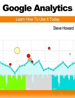 Google Analytics: Learn How To Use It Today Steve Howard
