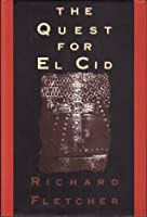 Quest For El Cid, The