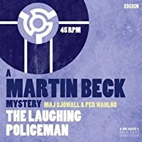 Martin Beck  The Laughing Policeman