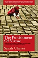 The Punishment of Virtue