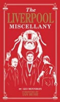 The Liverpool Miscellany