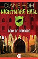 Book of Horrors (Nightmare Hall)