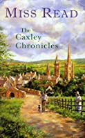 The Caxley Chronicles: Market Square, Howards of Caxley
