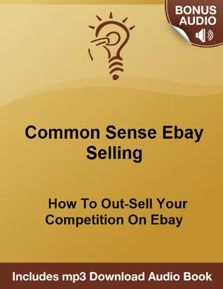 What About My Money?: How To Buy For Pennies And Sell For Big Dollars On Ebay Michael Senoff