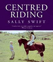 Centred Riding ( Centered Riding )