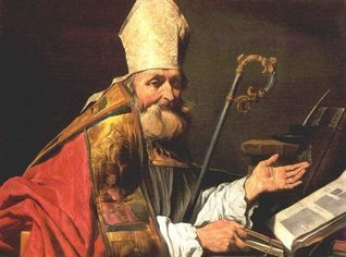 St. Ambrose: On the Christian Faith  by  Ambrose of Milan