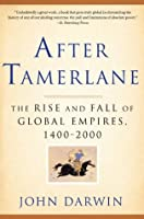 After Tamerlane
