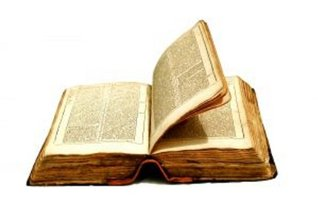 Bible In Basic English Anonymous