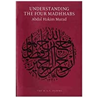Understanding the Four Madhhabs: Facts About Ijtihad and Taqlid
