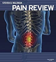 Pain Review (Expert Consult Title: Online + Print)