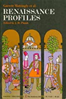 Renaissance Profiles (Harper torchbooks. The Academy library)