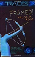 Framed! (Traces, #1)