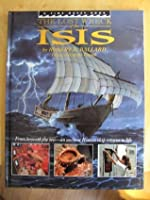 The Lost Wreck of the Isis