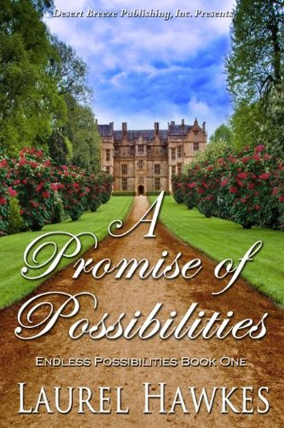 Graces Possibilities  by  Laurel Hawkes