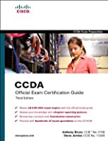 CCDA Official Exam Certification Guide