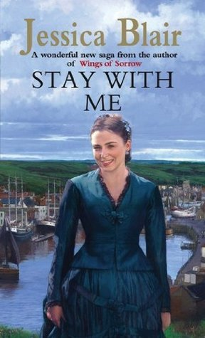Stay With Me Jessica Blair