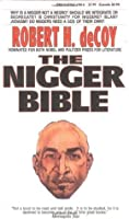 The Nigger Bible