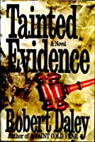 Tainted Evidence