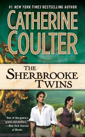 The Sherbrooke Twins (Bride Series) Catherine Coulter