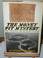 The Money Pit Mystery: The Costliest Treasure Hunt Ever