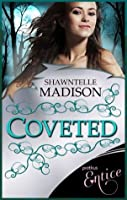 Coveted (A Coveted Novel)